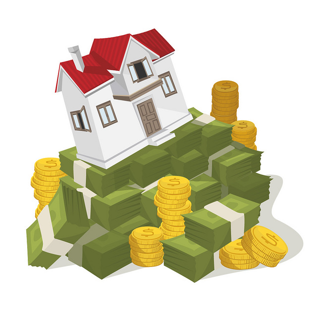 Financing Your Dreams: Is Home Equity Loan the Right Choice for You