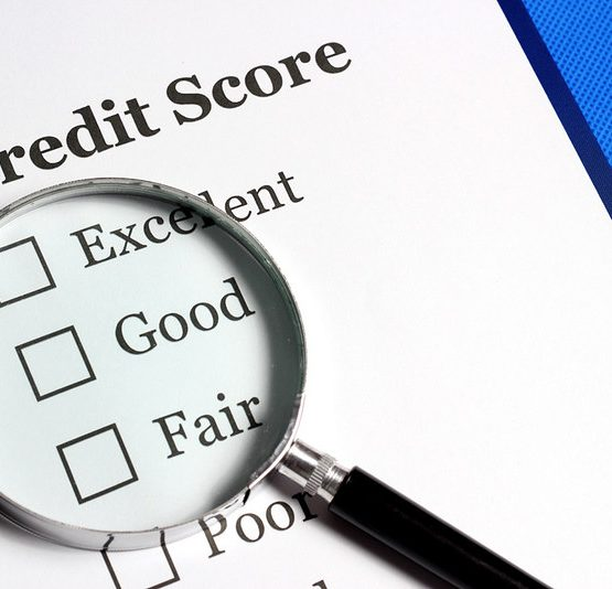 What Experian Boost Means for Your Credit Score