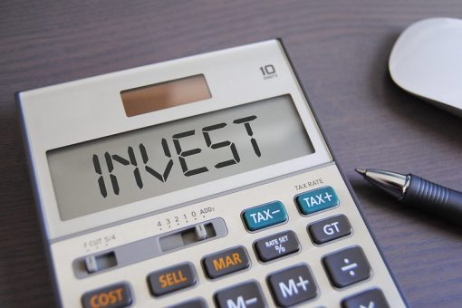 4 Reasons Why Investing in Yourself Is the Best Financial Decision You Can Make