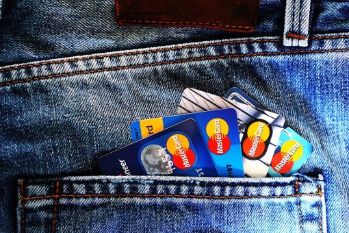 Is Credit Card Debt Weighing You Down? Here Are 5 Ways to Refinance It