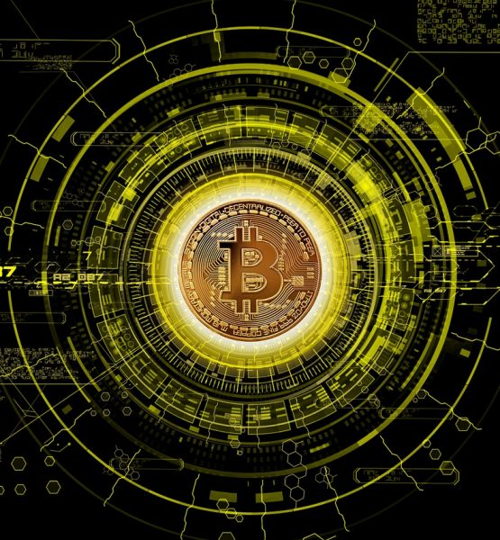 Investing in Crypto: Path to Riches or a Recipe for Disaster?