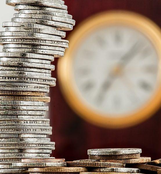 5 Things to Look for When Seeking Mezzanine Financing