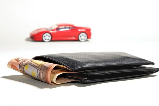3 Car Loan Payment Factors: What Determines Car Loan Interest Rates?