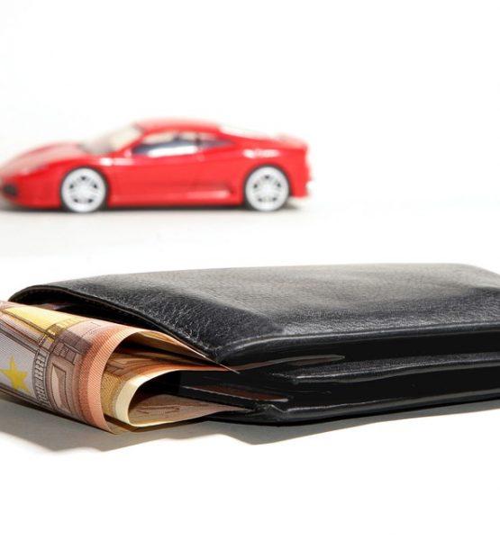 3 Car Loan Payment Factors: What Determines Car Loan Interest Rates?