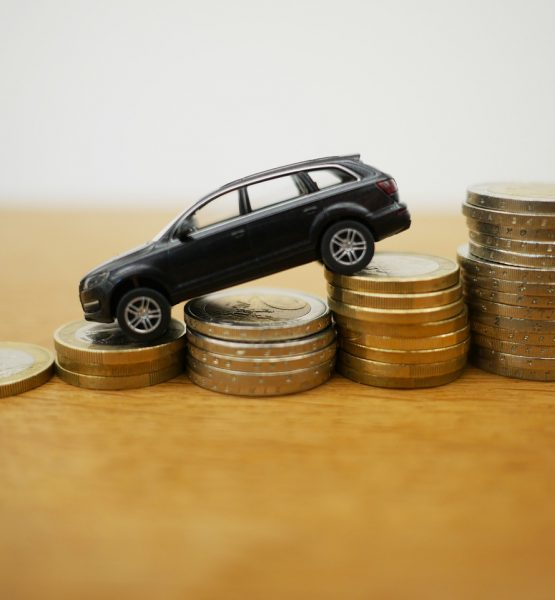 7 Bad Credit Auto Loans Tricks to Get Approved Regardless of Your Credit History