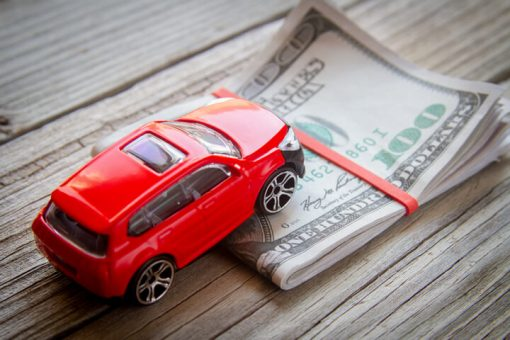 Getting the Ball Rolling: 7 Tips for Finding the Best Used Car Loan Rates