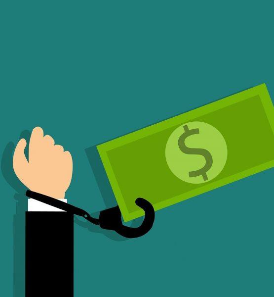 Managing Risk: The Main Methods for Handling Bad Debt