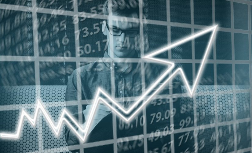 Is Buying the Weyerhaeuser Stock a Winning Pick in 2021?